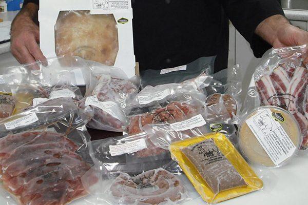 viande-sanglier1